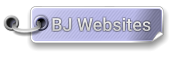 BJ Websites